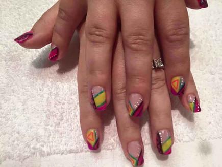Nails-at-Shabam-Gallery-159.jpg