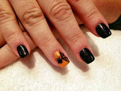 Nails-at-Shabam-Gallery-165.jpg