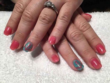 Nails-at-Shabam-Gallery-180.jpg