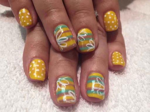 Nails-at-Shabam-Gallery-169.jpg