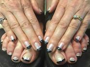 Nails-at-Shabam-Gallery-157.jpg