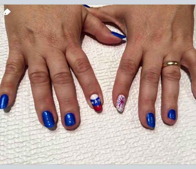 Nails-at-Shabam-Gallery-182.jpg
