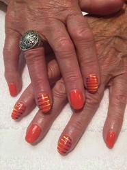 Nails-at-Shabam-Gallery-142.jpg
