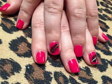 Nails-at-Shabam-Gallery-151.jpg
