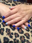 Nails-at-Shabam-Gallery-146.jpg