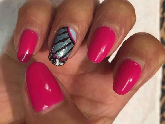Nails-at-Shabam-Gallery-181.jpg