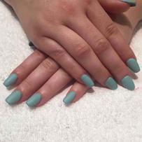Nails-at-Shabam-Gallery-163.jpg