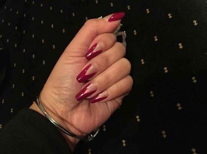 Nails-at-Shabam-Gallery-167.jpg
