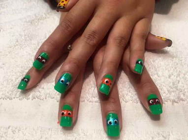 Nails-at-Shabam-Gallery-144.jpg