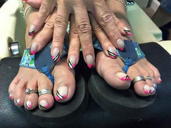 Nails-at-Shabam-Gallery-173.jpg