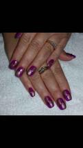 Nails-at-Shabam-Gallery-166.jpg