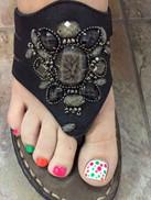 Nails-at-Shabam-Gallery-174.jpg
