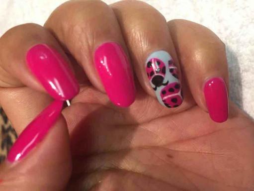 Nails-at-Shabam-Gallery-155.jpg