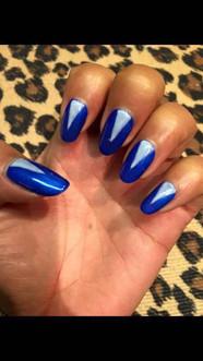 Nails-at-Shabam-Gallery-017.jpg
