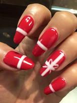 Nails-at-Shabam-Gallery-161.jpg