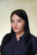 kustovevgen.ru DSCF2202.jpg