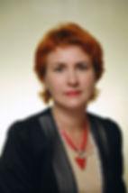 kustovevgen.ru DSCF2374.jpg