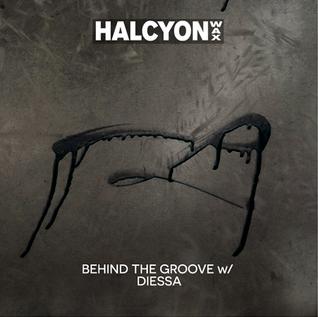 Behind the Groove EP5: Diessa