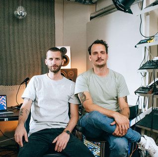 Dam Swindle Set to Launch Two New Labels