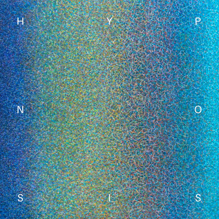 Premiere: Hypnosis - Joescho [Everybody In]