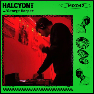 Mix: George Harper