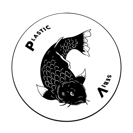 In Conversation: plastic/vibes pick their top 5 house tracks