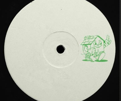 Review: theBasement Discos Chapter Four Edits