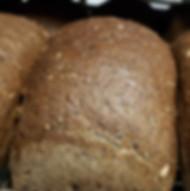 Fitness Bread.jpg