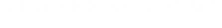 NA logo white.png