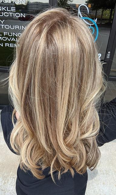 Tina Hair.jpg