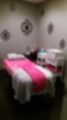 Single Room.jpg