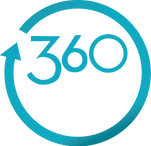 360 LOGO PNG NO PHONE FOR BLACK TSHIRT.p