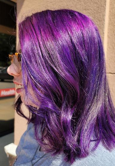 Hair - Purple.jpeg