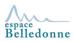 espace_belledonne_logo.jpg