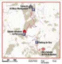 Guide_des_Alpages_3e_edition.jpg