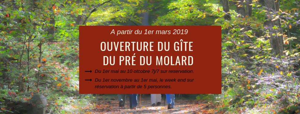 OUVERTURE_DU_GîTE_DU_Pré_du_molard_(1).p
