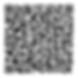 Unitag_QRCode_1555591902251.png