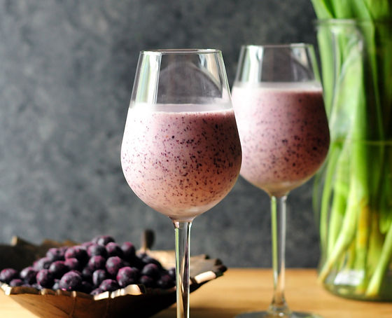 14-Day-Smoothie-Challenge