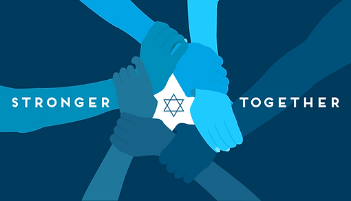 Stronger-Together-Web-Banner.png