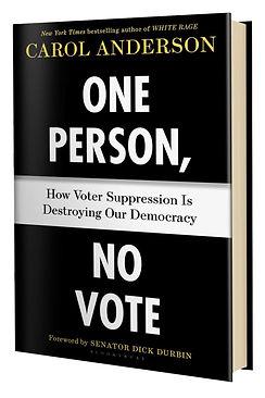 One+Person+No+Vote+3d_.jpg