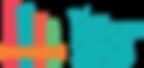 Top-logo-300x142.png