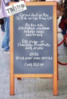 sandwichboard3_edited-1.jpg