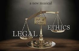 legalethicsmusical_edited_edited.jpg