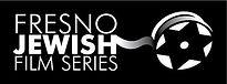 Fresno Jewish Films