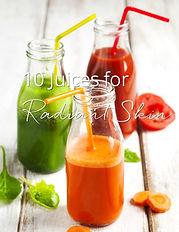 10 Juices for a Radiant Skin_rev21-7-19.