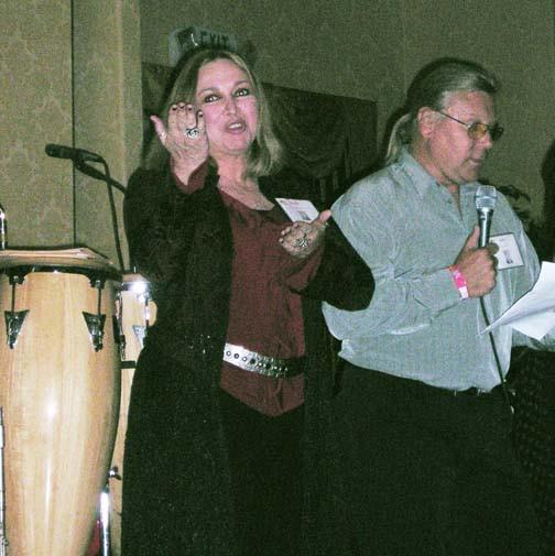 Ken and Holly at Reunion.jpg