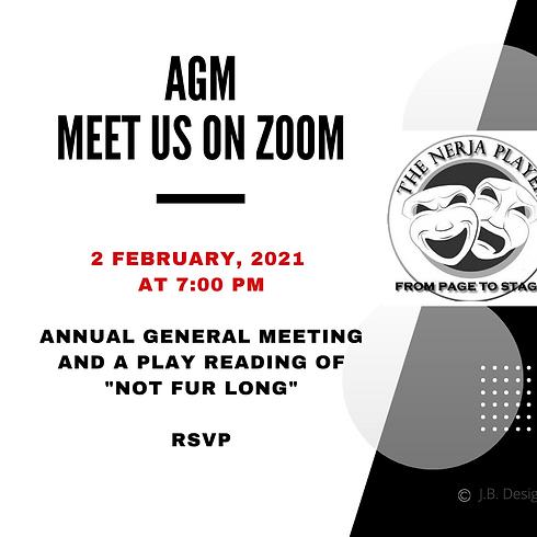 AGM 02.FEB.2021