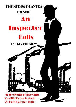 an inspector calls.jpg