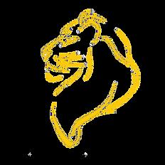 mhs mascot