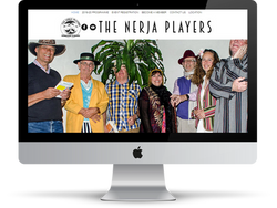 The Nerja Players